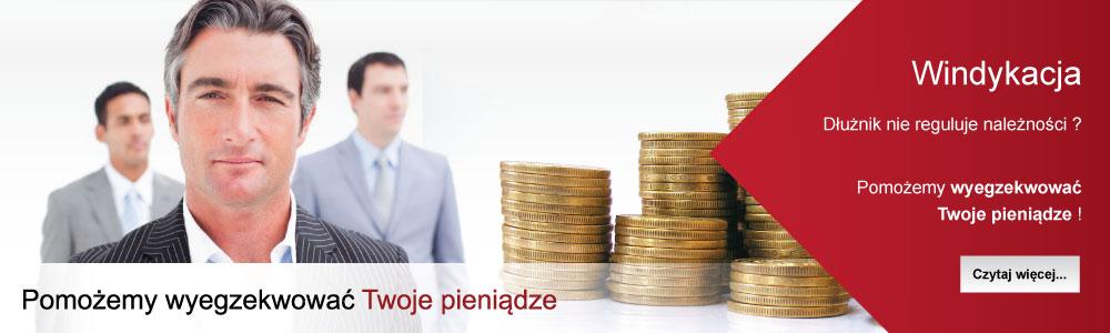 Odszkodowania i prawnik Opole