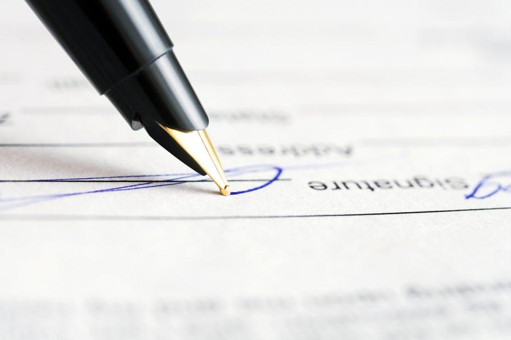 Rozwód – Wszystko, Co Warto Wiedzieć O Rozwodzie